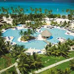 Photo of the Hotel Be Live Canoa in Bayahibe