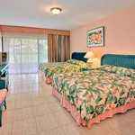 Photo of the Hotel Viva Wyndham Dominicus Beach in Bayahibe
